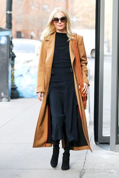 kate-bosworth-street-fashion-out-in-new-york-city-january-2016-2.jpg (1280×1920)