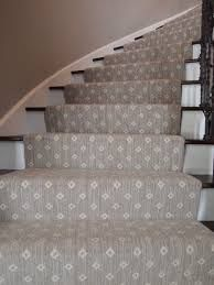 1000 Images About Stair Carpet On Pinterest Stairs