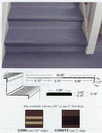 Best Stair Treads Rubber Stair Treads Vinyl Stair Treads In 400 x 300