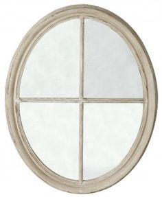 Lucarne-miroir - 199 € (Source : http://www.comptoir-de-famille.com/fr/miroir-16857.html)