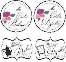 Znalezione obrazy dla zapytania dzień babci i dziadka Diy And Crafts, Crafts For Kids, Teacher Inspiration, Grandparent Gifts, Digital Stamps, Diy Cards, Cardmaking, Origami, Decoupage