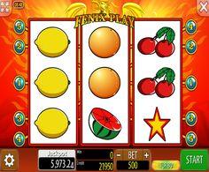 Fenix Play - http://slot-machines-gratis.com/slot-machine-fenix-play-gratis-online/