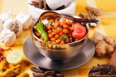 Индийская кухня: 4 простых рецепта - Кулинарные советы для любителей готовить вкусно - Хозяйке на заметку - Кулинария - IVONA - bigmir)net - IVONA bigmir)net