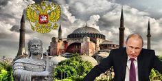 The Washington Post: Ο B.Πούτιν κυριαρχεί στα Βαλκάνια και η Δύση είναι ήδη ταπεινωμένη από την μάχη αυτή | Bίντεο