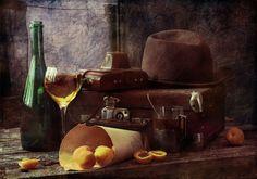 Corso di degustazione del vino online su Svinando.com |