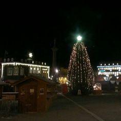 Instagram photo by @visittrondheim via ink361.com Visit Norway, Poker Games, Trondheim, Life Is Like, Outdoor, Image, Beautiful, Instagram, Christmas