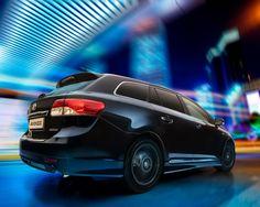 Toyota Avensis Toyota Avensis, Bmw, Cars, Vehicles, Autos, Car, Car, Automobile, Vehicle