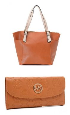 www.batchwholesale com  Cheap Michael Kors baga online shop, 2013 top quality fashion Michael Kors bags for cheap
