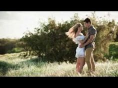 +27630001232 BRING BACK YOUR LOST LOVER IN JOHANNESBURG CALL CHIEF BEENGO