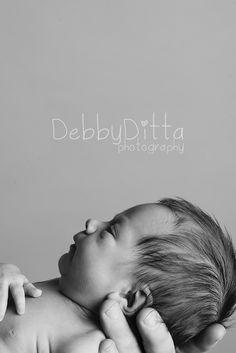 Newborn, baby, child, family, maternity, Photographer, Tomball, Spring, Cypress, Conroe,  Magnolia, Montgomery,  Houston, photography, Debby Ditta