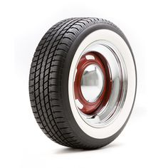 Diamond Back - Touring Tires - Customizable White Wall Tires : Rims For Cars, Car Rims, Michelin Tires, Tyre Shop, Aftermarket Wheels, Old Ford Trucks, Custom Wheels, Wheels And Tires, Retro Cars