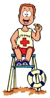 www.socorrismo.com  Lifeguard