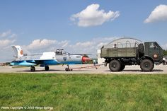 JETfly - Mig 21, Airplane, Monster Trucks, Vehicles, Dioramas, Planes, Plane, Rolling Stock, Vehicle
