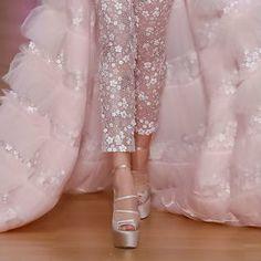 Pinkblushcakes | A Vintage,Girly & Rosy Blog!