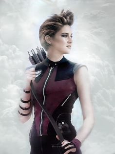 Here's some fun-looking Photoshop work that reimagines the heroic Avengers in genderswapped roles. We've got Kate Beckinsale as Iron Man, Jennifer Lawrence as Thor, Mila Kunis as Bruce Banner, Amber Heard as Captain America, Shailene The Avengers, Avengers Fan Art, Avengers Quotes, Avengers Imagines, Avengers Characters, Avengers Fanfic, Female Avengers, Funny Avengers, Bruce Banner