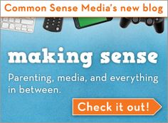 Help Your Kids Stay Safe and Secure in a 24/7 Digital World | Common Sense Media