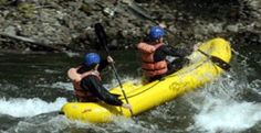 36 years of whitewater rafting adventures in British Columbia. From scenic floats to thrilling whitewater, accented by the amazing scenery of Wells Gray Park. Alpine Meadow, Whitewater Rafting, Once In A Lifetime, Family Adventure, Small Groups, British Columbia, Geology, Wildlife