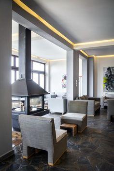 Gallery - Dohos