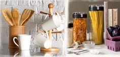 317194 Restock the Cupboards: Kitchen Essentials 10.12.2014