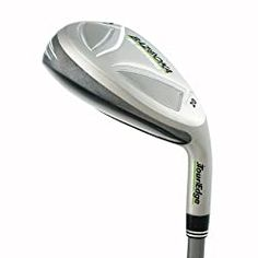 ⛳ Best hybrid golf clubs for high handicappers and beginners reviews 2020 Golf Clubs For Beginners, Best Golf Club Sets, Cleveland Golf, Crazy Golf, Womens Golf Shoes, Golf Irons, Golf Outfit, Golf Carts, Ladies Golf