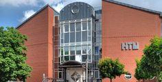 Hochschule für Technik und Wirtschaft des Saarlandes - Saarbrücken - Saarland