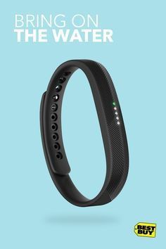Ah, look! Fitbit is actually catching up for once!
