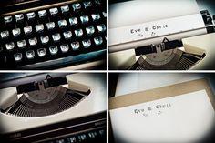 1169_Eve_Chris-copy
