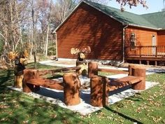 vacation rentals to book online direct from owner in . Vacation rentals available for short and long term stay on Vrbo. Vacation Rental Sites, Vacation Ideas, Vacations, Grow Home, Chocolate Moose, Moose Lodge, Wisconsin Dells, Outdoor Fun, Ideal Home