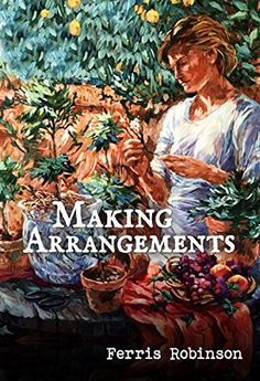 eBook deals on Making Arrangements by Ferris Robinson, free and discounted eBook deals for Making Arrangements and other great books. Letter For Him, Dragon Slayer, Free Kindle Books, Book Nerd, Nonfiction Books, Great Books, Book Worms, Novels, Forgiveness