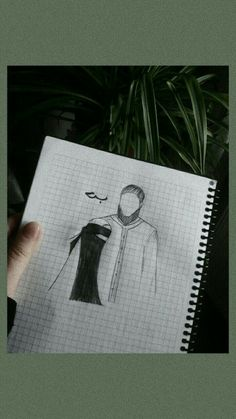 Cute Muslim Couples, Cute Couples, Muslim Couple Photography, Cool Girl Pictures, Fashion Design Sketches, Love Wallpaper, Couple Art, Niqab, Aesthetic Girl