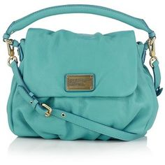 Marc Jacobs Ukita in Aqua