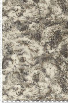Fourrure de loup - Papier peint Dekora Natur d'AS Création #wolf #wallpaper http://www.papierspeintsdirect.com/papier-peint.html