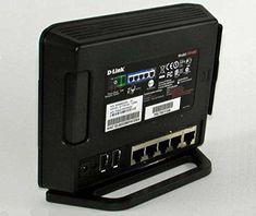 Lexmark CS410N Laser Printer Color 2400 X 600 Dpi Print Fast Ethernet USB Click