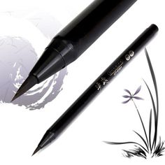 HERO Chinese Calligraphy Writing Brush Flexible Nib Ideal For Autograph Art How To Write Calligraphy, Chinese Calligraphy, Calligraphy Writing, Flexibility, Hero, Ebay, Tools, Penmanship, Pens