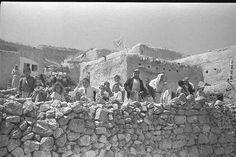 مدونة الباحث السياسي محمد حمدان – فلسطين حرة عربية ، فلسطين التاريخ والجغرافيا  فلسطين التراث والثقافة فلسطين الشعب والهوية