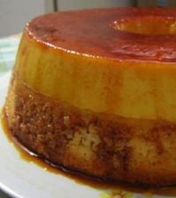 Portuguese Desserts, Portuguese Recipes, Sweet Recipes, Cake Recipes, Dessert Recipes, Upside Down Apple Cake, Choco Chips, Sweet Cakes, Easy Desserts