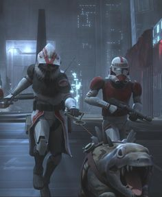 clone trooper | Star Wars Clone Troopers