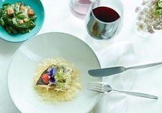 14 Gault Millau Kitchen Adelboden, Hotel Bellevue