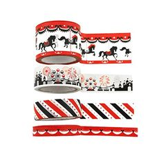 Craft Supplies From Amazon -- Find out more about the great product at the image link.Note:It is affiliate link to Amazon.