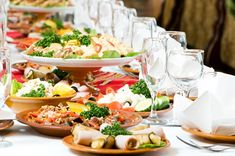 Start Your Own #wedding #catering Company  #business
