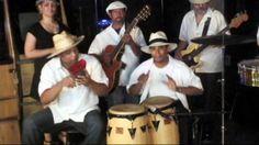 Puerto Rico Music Video by by Frankie Ramos #PuertoRicoMusic #SalsaMusic #SalsaDancing