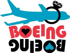 Boeing Boeing is coming to the Des Moines Playhouse!