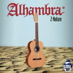 Boa tarde! Aprenda a tocar guitarra nas suas férias. O que acha desta Alhambra Z-Nature? Veja mais pormenores no site em  http://www.salaomusical.com/pt/guitarras-classicas/2340-guitarra-classica-mate-z-nature.html