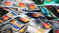 ¿Se pueden realizar pagos anónimos que no dejen rastro? #FosterSwiss #finanzas #banca #negocios #empresa