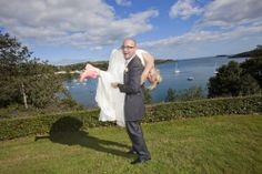 Becky & Jacks wedding photography, The Rectory, Glandore, West Cork.