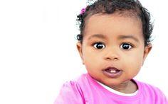 teething baby survival guide