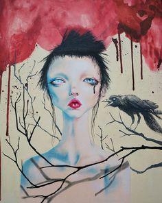 Harumi Hironaka... | Kai Fine Art
