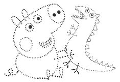Alphabet Activities Kindergarten, Preschool Workbooks, Preschool Schedule, Preschool Writing, Preschool Colors, Numbers Preschool, Learning English For Kids, Kids Learning, Drawing Lessons For Kids