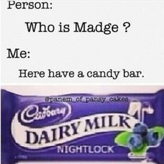 If you didn't read the first book of the hunger games and don't now who she is, she are probably going to be handed this candy bar Hunger Games Jokes, The Hunger Games, Hunger Games Fandom, Hunger Games Catching Fire, Hunger Games Trilogy, Hunger Games Problems, Jenifer Lawrence, Katniss Everdeen, Books