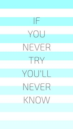 New Inspirational Quotes Motivational Quotes iPhone Wallpaper Collection Inspirational Quotes Wallpapers, Motivational Quotes Wallpaper, Cute Wallpapers Quotes, Best Motivational Quotes, New Quotes, Quotes To Live By, Life Quotes, Funny Quotes, Book Quotes